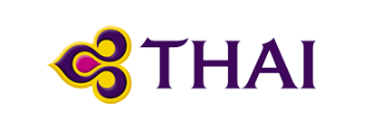 Thai Airways ไทย