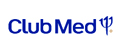 Clubmed Package Tour