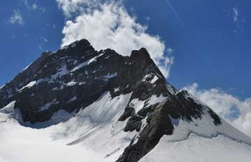ทัวร์ยุโรป สวิตเซอร์แลนด์ ยอดเขาจุงเฟรา สิงโตหินแกะสลัก  7 วัน 4 คืน สายการบินไทย