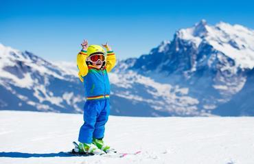 ทัวร์เกาหลี เล่นสกี ชิมสตรอว์เบอร์รี่ ชมเทศกาลไฟ 5 วัน 3 คืน สายการบินแอร์เอเชียเอ๊กซ์
