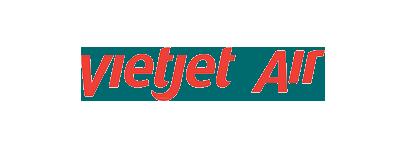 Vietjet Air เวียดเจ็ท แอร์