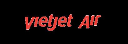 Thai Vietjet Air ไทยเวียดเจ็ท แอร์